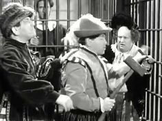 The Three Stooges Compilation 2 Hours - YouTube