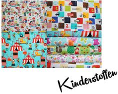 Sewing For Kids, Quilts, Blanket, Diy, Couture, Kawaii, Pattern, Haute Couture, Comforters