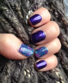 Koi Pond and Stargazing Uñas Jamberry, Jamberry Australia, Jamberry Combinations, Ugly To Pretty, Nail Time, Cute Makeup, Cool Nail Designs, Nail Wraps, Stargazing