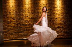 Wedding photography. Casamento | Luiza & Lucas | Alphaville Graciosa | Pinhais » Cheng NV – Fotógrafo de Casamento em Curitiba.