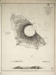 St. Paul Island