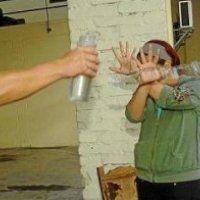 Nuevo caso de mujer quemada con ácido anoche en Bogotá | RCN Radio