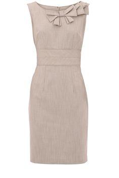 Oasis Senorita Dress