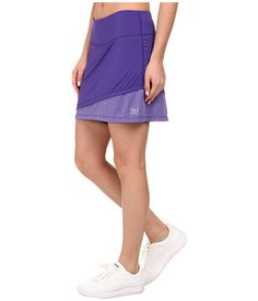 Skirt Sports 261 Switzer Skirt Fearless Purple - Zappos.com Free Shipping BOTH Ways