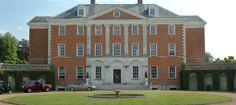 Chevening House, Kent