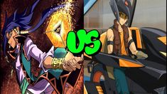 The King of Games Tournament III Quaterfinal: Aigami vs Crow (Match Crow, King, Games, Videos, Fictional Characters, Raven, Crows, Gaming, Fantasy Characters