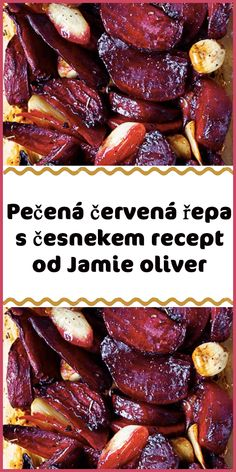 Gluten Free Recipes, Diet Recipes, Cooking Recipes, Jamie Oliver, Good Food, Yummy Food, Food 52, Vegetable Recipes, Food Videos