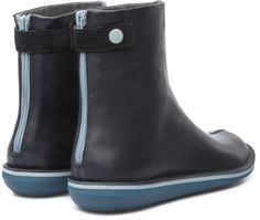 official photos f58f4 d6575 Image result for camper beetle boots Mountain Equipment, Beetle, Rubber  Rain Boots, Ankle