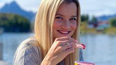 Ingers lavkarbo-brød kan bidra til raskere vektnedgang Engagement Rings, Enagement Rings, Wedding Rings, Diamond Engagement Rings, Engagement Ring