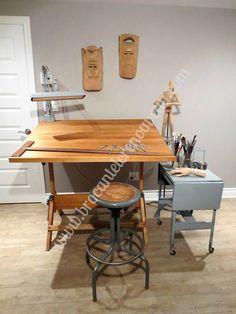 Inspirations déco - Brocante Le Renouveau www.brocantelerenouveau.com