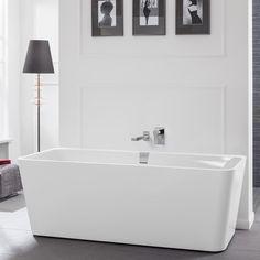 boch squaro villeroy boch jm bathroom bathroom remodel 01 reuter white. Black Bedroom Furniture Sets. Home Design Ideas