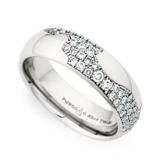 72 Best For The Ladies Images Halo Rings Wedding Bands Diamond
