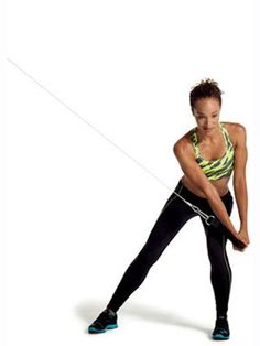 Best arm exercises - no equipment needed. Starting these today
