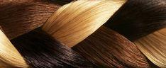Hair Growth Oils consists of castor oil, Almond Oil, olive oil, vitamin E, emu o… - Modern Best Hair Growth Oil, Best Hair Oil, Vitamin E, Amla Oil, Jojoba Oil, Charlize Theron Hair, Argan Oil Hair, Hair Vitamins, Hair Regrowth