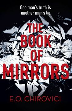 From 2.80:The Book Of Mirrors | Shopods.com