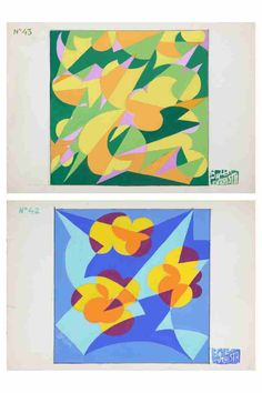 Art Photography, Drawings, Paintings and Prints - For Sale at Giacomo Balla, Italian Artist, String Art, Pattern Art, Geometry, Art Photography, Sculptures, Illustration Art, Quilts