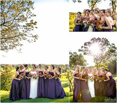 Manufacturer S Golf And Country Club Wedding Alison Ryan