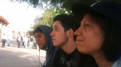 Loquillos
