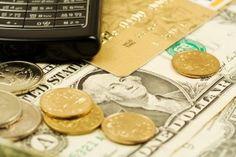 Forex piyasasında yer alan özellikler sayesinde kolay ve fonksiyonel işlemler yapabilir ve altın yatırımının kazançlı yönünü yaşayabilirsiniz.