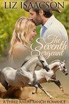 The Seventh Sergeant by Liz Isaacson