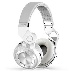Special Offers - SNEER iBeats Series BS-355 Premium 2014 Newest Mini Wireless Bluetooth Headset Stereo Wireless Headphones Bluetooth Earbuds Music Powerful Bass Over-ear Headphones Headsets w/Microphone for Iphone 6 Plus 5S 5C 4S 4 Ipad 2 3 4 New iPadiPad Air Ipod Android Samsung Galaxy Note 4.0S5Galaxy 4Galaxy 3Sony L39hL36h Smart Phones #White - In stock & Free Shipping. You can save more money! Check It (March 27 2016 at 02:32AM)…