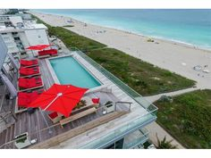 Vea esta casa de lujo situada en 321 Ocean Dr #PH 900 Miami Beach Florida. Sotheby's International Realty le ofrece información detallada sobre listados de propiedades en 321 Ocean Dr #PH 900 Miami Beach Florida Estados Unidos.