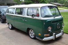 1977 vw t2b bus - Google'da Ara Vw Bus T2, T3 Vw, Volkswagen Bus, Vw Camper, Kombi Hippie, Campervan Interior, Mk1, Vw Beetles, Bay Window