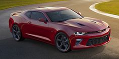 New Chevy Camaro   , , Chevrolet dealer inventory for sale