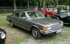 Mercedes Benz, Vehicles, Car, Automobile, Autos, Cars, Vehicle, Tools