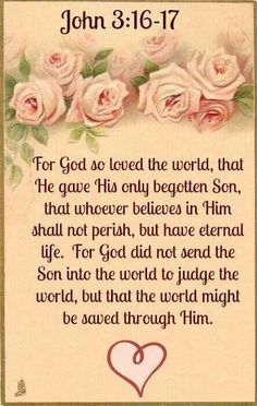 Image result for Kjb verses on faith with Roses