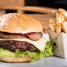 restaurante brasas llanogrande - Búsqueda de Google Hamburger, Chicken, Ethnic Recipes, Food, Google Search, Restaurants, Essen, Burgers, Meals