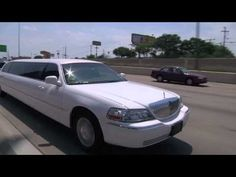 We at My private driver, you can get company services like Wedding limo austin, Chauffeur austin, Execucar dallas, Cheap limo austin, Personal driver austin and many more in reasonable price. Connect with us to get our services.
