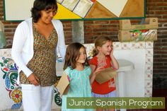 spanishschoolsinmexico      Spanish Schools in Mexico, Learn Spanish with Us  http://chac-mool.com/