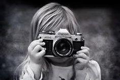imagenes blanco y negro - Buscar con Google