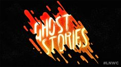 Ghost Stories Trailer by Late Night Work Club. GHOST STORIES is an anthology of animated shorts presented by LATE NIGHT WORK CLUB.