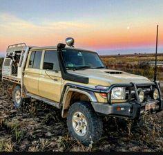 Toyota Lc, Toyota Trucks, Toyota Cars, Toyota Tundra, Pick Up, Landcruiser Ute, Toyota Vehicles, Ute Canopy, Ute Trays