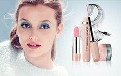 Vender – Zona Socios   Oriflame Cosmetics