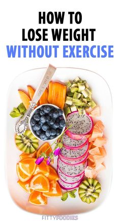 You don't have to spend hours workint out at the gym working lose weight! Here are 5 weight loss tips on how to lose weight without exercise. Need To Lose Weight, Diet Plans To Lose Weight, Losing Weight Tips, Weight Gain, Weight Loss Tips, Loose Weight, Low Carb Diet Plan, Lose Weight Naturally, Dr Oz
