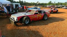 Street Stock, Old Race Cars, Dirt Track Racing, Old Skool, Dream Cars, Chevy, Models, Vehicles, Vintage