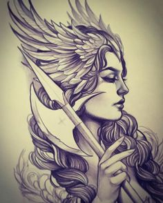 Image result for four seasons tattoo