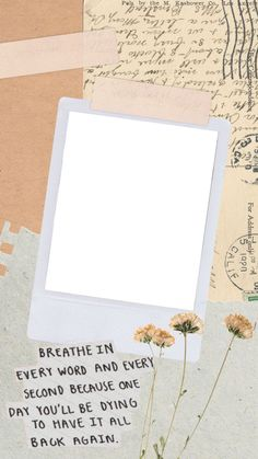 Picture Templates, Photo Collage Template, Story Instagram, Creative Instagram Stories, Polaroid Fujifilm, Old Dress, Polaroid Picture Frame, Instagram Frame Template, Instagram Background