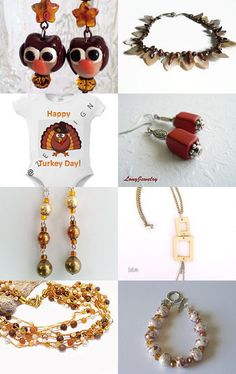 Hoodies. Bonfires. Cuddling. Fall is Here! by Suzy Bell on Etsy--Pinned with TreasuryPin.com