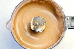 Weight Watchers Chocolate Cheesecake Cups Best Chocolate Cheesecake, Mini Cheesecake Bites, Best Chocolate Desserts, Chocolate Peanut Butter Cups, Chocolate Treats, Weight Watchers Cheesecake, Weight Watchers Meals, Freezer Desserts, Banana Bites