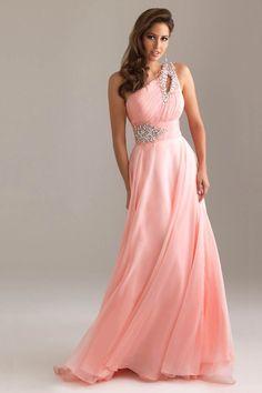 http://www.gopromdres.com/elegant-one-shoulder-formal-gown-p-113074.html