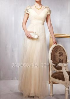 Jadegowns 6104040