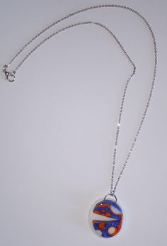 "#Halskette ""pacman modern"" #Halsschmuck #Schmuck  #collar ""pacman moderno"" #joyas  #Necklace ""pacman modern"" #jewellery Jewelry Shop, Erotic, The Incredibles, Pendant Necklace, Art Gallery, Boards, Ootd, Necklaces, Crafts"