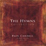 cool NEW AGE – Album – $8.99 –  The Hymns Collection (2 Disc Set)