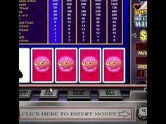 Video poker art on pinterest video poker poker and casino games