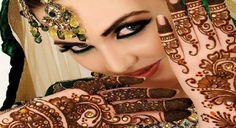 Miracle Browz | Threading, Waxing, Eyelash extensions, Henna designs | Richmond, Virginia