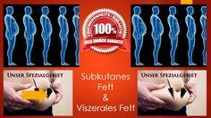 ABNEHMEN-GELD Zurück GARANTIE Flacher Bauch Watch V, Fett, Lose Fat, Company Logo, Logos, Fitness, Youtube, Flat Stomach, Weight Loss
